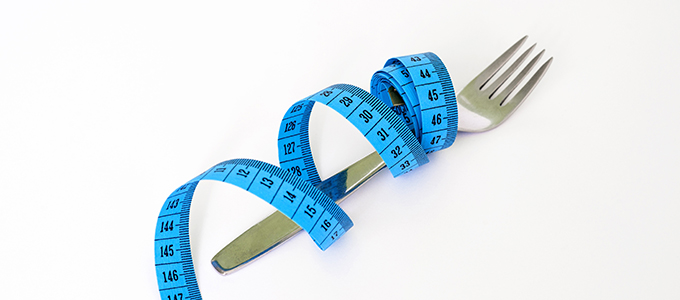 A Clue to Long-Term Weight Loss Success?